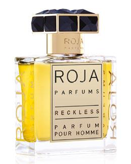 Reckless Parfum Pour Homme, 50 mL