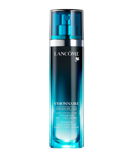 Visionnaire Advanced Skin Corrector, 1.0 oz.