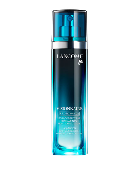 Lancome Visionnaire Advanced Skin Corrector Serum, 1.0 oz.