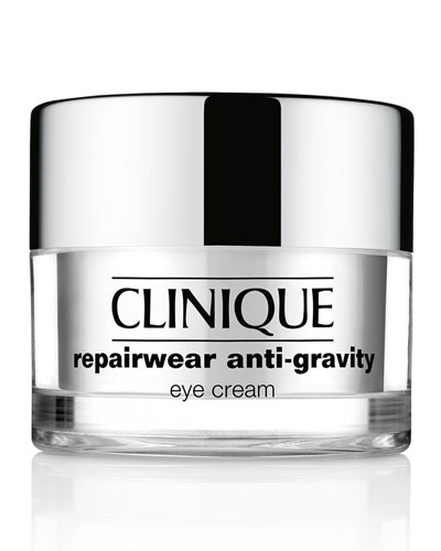 Repairwear Anti-Gravity Eye Cream, 0.5 fl. oz.