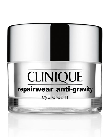 Clinique Repairwear Anti-Gravity Eye Cream, 0.5 fl. oz.