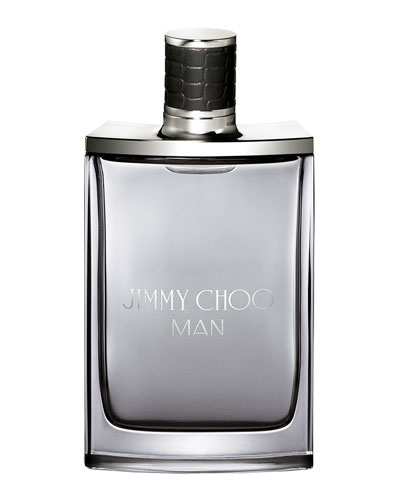Jimmy Choo Man, 3.3 oz.