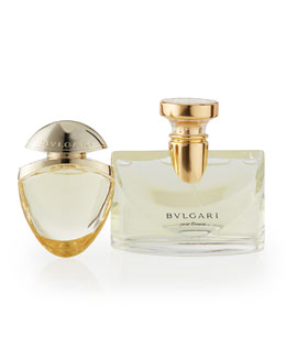 Fragrance Sets