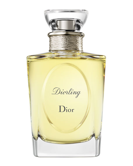 Diorling Eau de Toilette, 100 mL