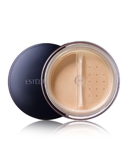 Perfecting Loose Powder 3.4 oz.