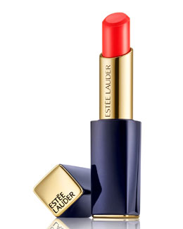 Pure Color Envy Shine Sculpting Lipstick