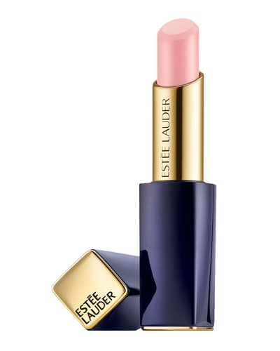 Pure Color Envy Blooming Lip Balm Lipstick
