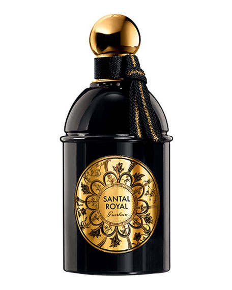 Guerlain Santal Royal Eau de Parfum, 125 mL