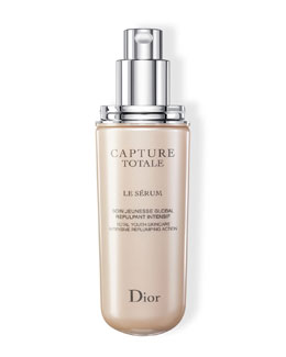 Capture Totale Le Serum Refill, 50 mL