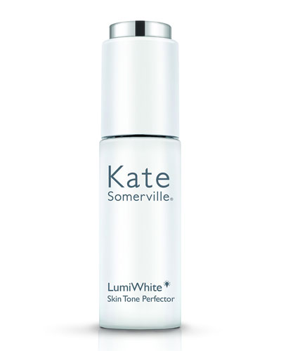 LumiWhite Skin Tone Perfector 30 mL