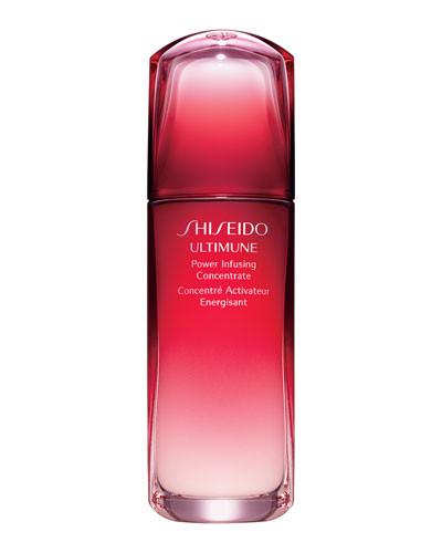 Ultimune Power Infusing Concentrate, 75 mL