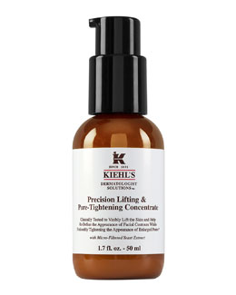 Precision Lifting & Pore-Tightening Concentrate, 50 mL