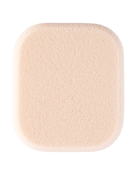 Radiant Powder Foundation Sponge