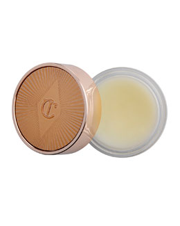Lip Magic, Rejuvenating Balm