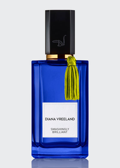 Smashingly Brilliant Eau de Parfum, 100 mL