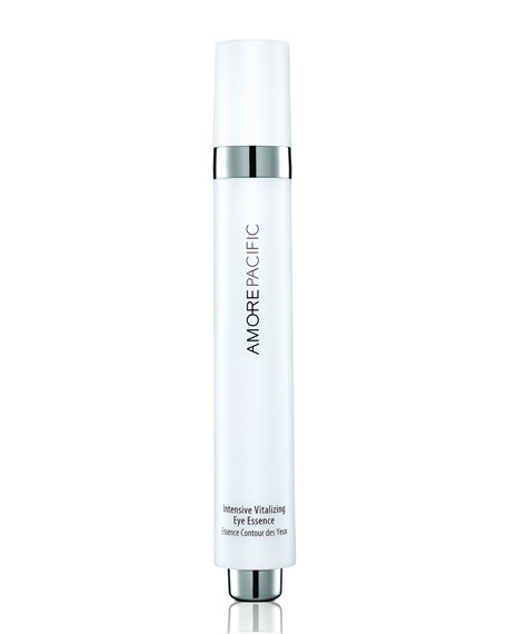 AMOREPACIFIC Intensive Vitalizing Eye Essence, 15 mL