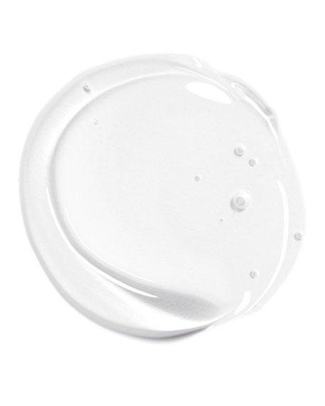 <b>LE BLANC </b><br>Brightening Tri-Phase Makeup Remover, 5.0 oz.