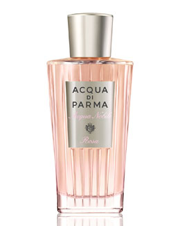 Acqua Nobile Rosa Eau de Toilette, 4.2 oz.