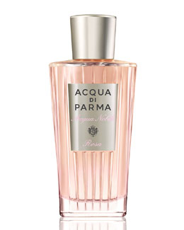 Acqua Nobile Rosa Eau de Toilette, 2.5 oz.