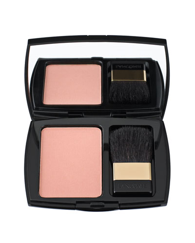 Blush Subtil<br>Delicate Oil-Free Powder Blush