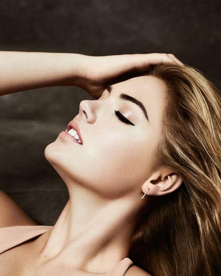 Skin Smoothing Pore Perfector, .85 oz./ 25 mL