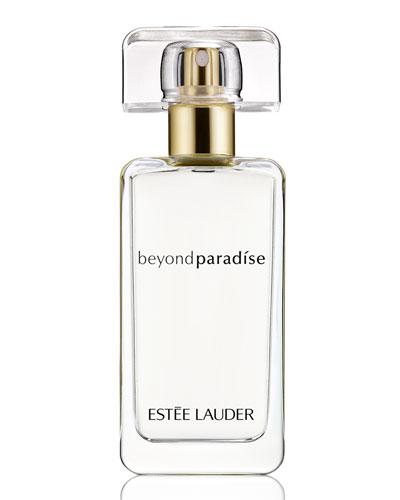 Estée Lauder Beyond Paradise Eau de Parfum Spray  1.7 oz.