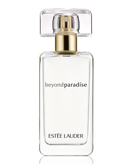 Estée Lauder Beyond Paradise Eau de Parfum Spray, 1.7 oz.