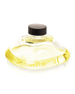 Orange Blossom Hourglass Diffuser Refill, 2.5 oz.