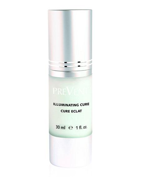 Pitanguy Illuminating Cure, 1.0 oz.
