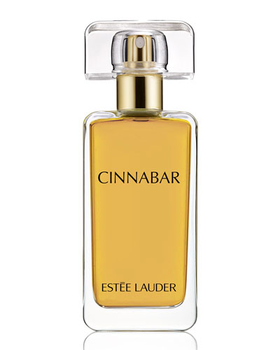 Cinnabar Fragrance Spray  1.7 oz.