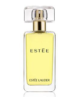 Estée Pure Fragrance Spray, 1.7 oz.
