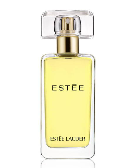 Estee Lauder Estée Pure Fragrance Spray, 1.7 oz.