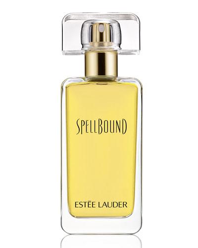 Spellbound Eau de Parfum Spray  1.7 oz.