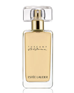 Tuscany Per Donna Eau de Parfum Spray, 1.7 oz.
