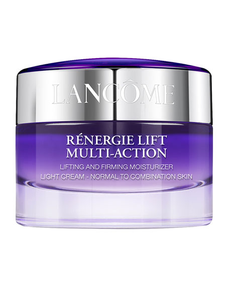 Lancome Renergie Lift Multi-Action Light Cream, 1.7 oz.