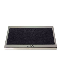 Brush Cleaning Pad, Premier