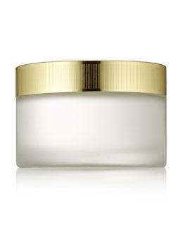 Estée Lauder Luxe Body Crème, 6.4 oz.
