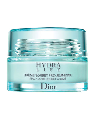 Hydra Life Crème Sorbet, 50 mL