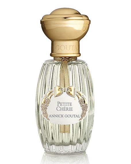 Petite Cherie Eau de Parfum, 50 mL