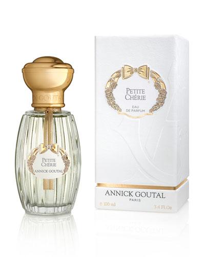 Petite Cherie Eau de Parfum, 100 mL