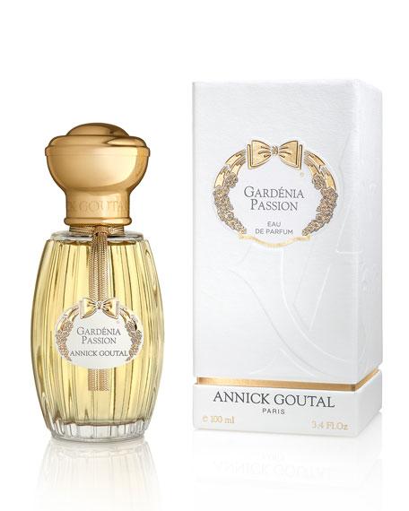 Gardenia Passion Eau de Parfum, 100 mL