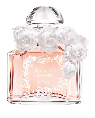 Le Bouquet de la Mariee, 125 mL