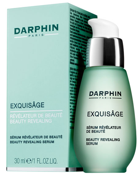 Exquisage Beauty Revealing Serum, 1.0 oz./ 30 mL