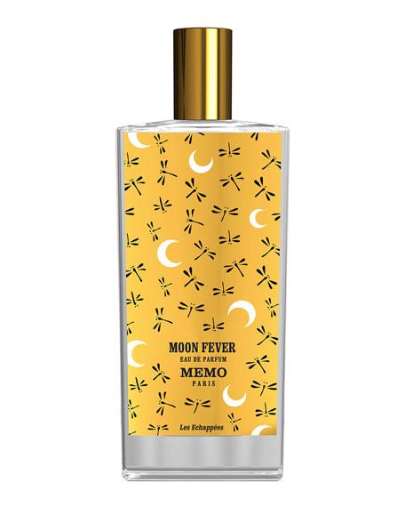 Moon Fever Eau de Parfum Spray, 75 mL