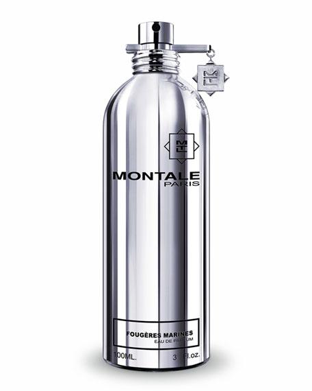 Fougeres Marine Eau de Parfum, 3.4 oz./ 100 mL