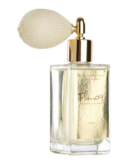 Maria Christofilis Fleur09 Eau de Parfum Spray, 50