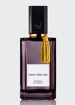 Daringly Different Eau de Parfum, 50 mL