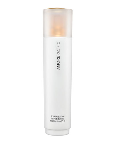 Sun Protection Mist Broad Spectrum SPF 30, 200 mL