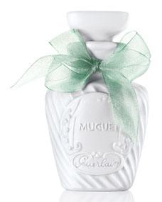 $530 Guerlain  Muguet 2015 Eau de Toilette Spray, 75 mL