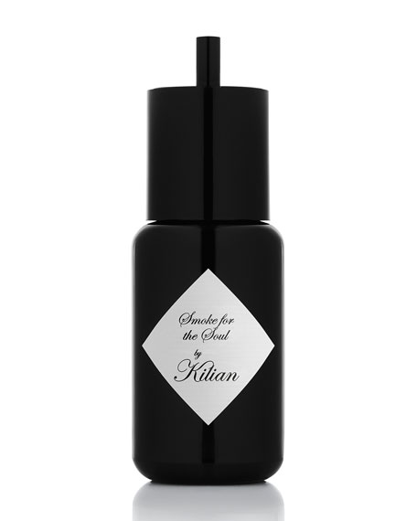 Smoke for the Soul Refill, 50 mL
